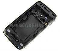 Корпус для Samsung S5380 Wawe Y (black) Original