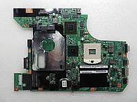 Плата материнская Lenovo IdeaPad Z570