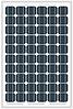 Солнечная батарея Perlight Solar PLM-270M-60 (Моно 270Вт\24В)
