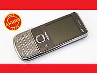Телефон Nokia 2700 TV+2Sim+Fm+BT+Camera, фото 1