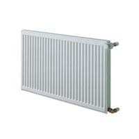 Радиатор KERMI тип 22 размер 500 на 900 (бок. подкл.)