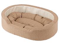 Ferplast NIDO 50 - лежанка для собак и кошек