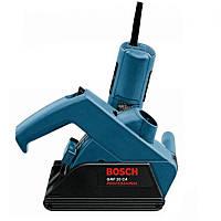 Бороздодел-штроборез Bosch GNF 20 CA, 0601612508