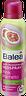 Дезодорант спрей Balea Pink Pomelo 200мл.