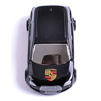 Зажигалка газовая Porsche Cayenne (Обычное пламя) №4448  SO