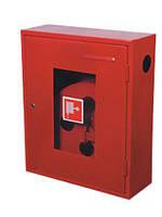 Пожарный шкаф (пк 800x600x250)