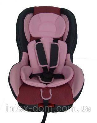 Автокресло для вашых детей. это безопастность!!!!!!!