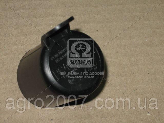 Реле поворотов РС-410М-3726010