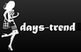"Интернет-магазин ""Days-Trend"""