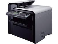 Canon i-SENSYS MF4555