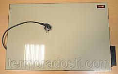 Панель отопления Dimol Mini 01 TR (термостат/бежевый) 270 Вт