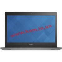 Ноутбук 14M/ i5-6200U/ 4GB/ 500GB / GT930 2GB/ FPR/ WL/ BT/ W10P/ Grey V5459 MO (MONET14SKL1703_011)