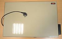 Панель отопления Dimol Mini Plus 01 (программатор/бежевый) 370 Вт
