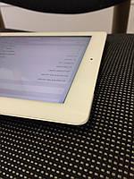 Акция!! iPad 4 Wi-Fi 32GB White Идеальное состояние. , фото 1