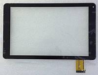 Тачскрин Nomi C10100 сенсор для планшета