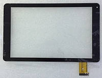 Тачскрин Assistant AP107G сенсор для планшета