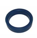Кольцо для молотка темп 2150(резиновое,синее)
