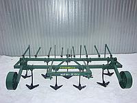 Культиватор универсальный КРН-2,0У  (ширина 2,1 м.)