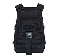 Тактический рюкзак 35 литров