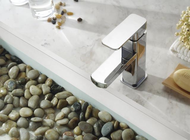 Cерия LEB1 для раковины в ванной