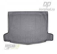 Unidec Коврик в багажник Honda Civic 5D 2012-