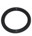 Кольцо поршня для молотока темп (чёрное)