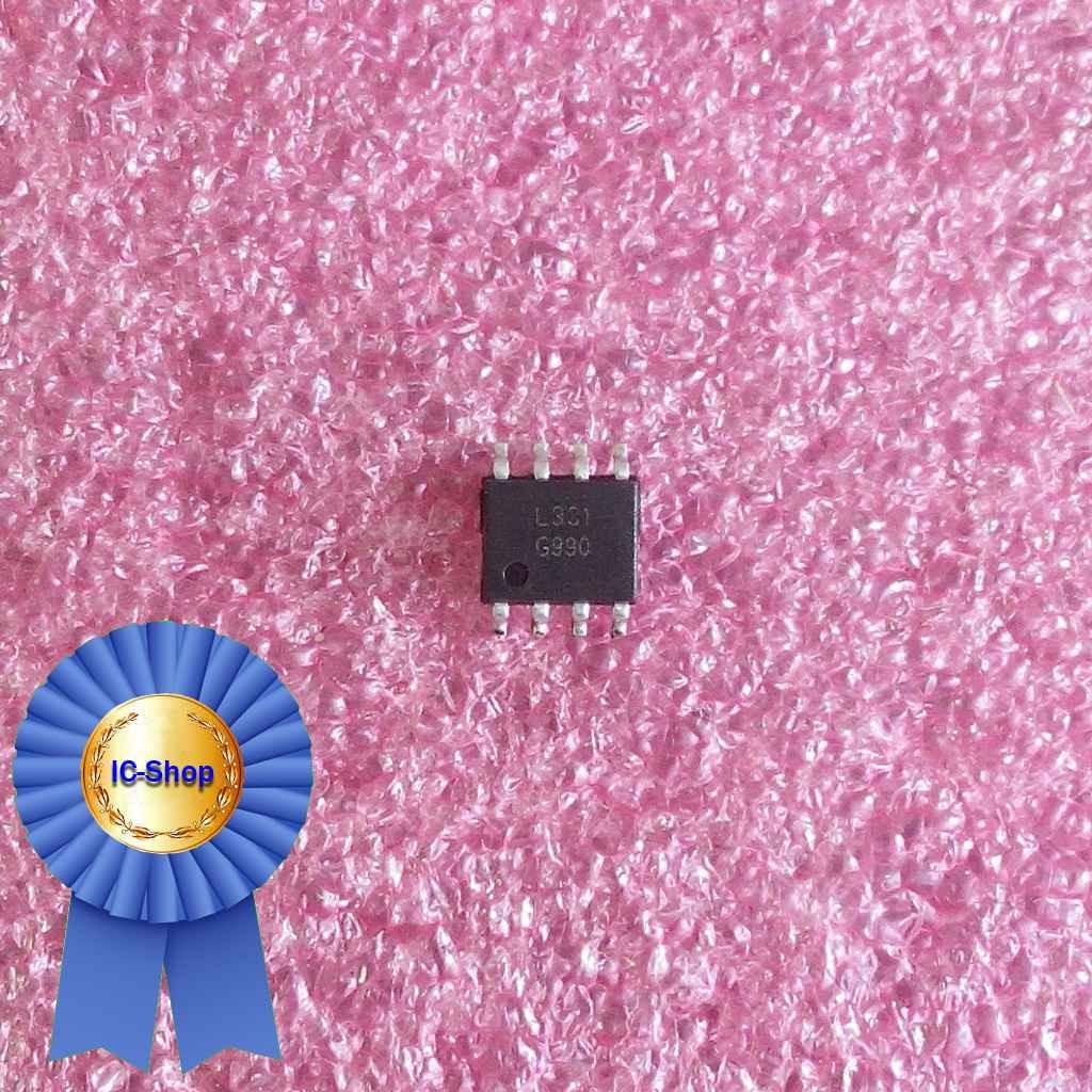 Микросхема G990P11U ( G990 )