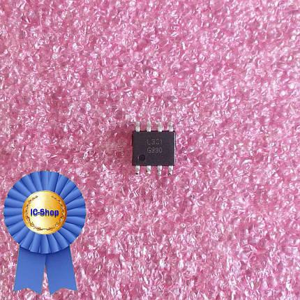 Микросхема G990P11U ( G990 ), фото 2