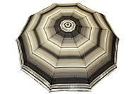 Женский зонт  Линии дождя