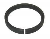Кольцо стопорное широкое для молотка REBIR AR18