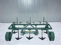 Культиватор универсальный КРН-1,5У (ширина 1,65 м.)