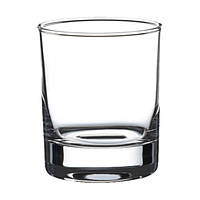 Стакан для виски 220 мл. 42435 Side