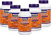 Витамины Adam Now Foods для мужского здоровья