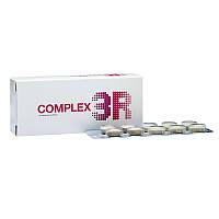 Комплекс 3R антиоксидантная защита организма 30 капсул