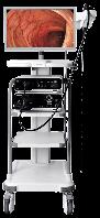 Видеоэндоскопическая система SONOSCAPE  HD-500 класса Full HD 1080p