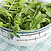Семена Рукколы (рокет салат) 10 г. Садыба Центр