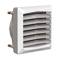 Тепловентилятор VOLCANO VR MINI 3-20 кВт NEW