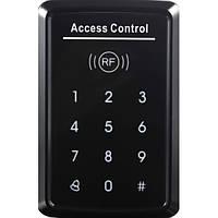 Автономная кодовая клавиатура-контроллер ZKTeco SA33-M