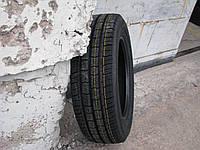 Зимние шины 205/65R16C Росава SNOWGARD VAN, 103/101 R