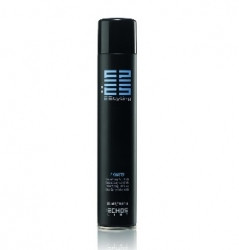 Echosline Fixmaster Extra Strong Hair Spray - Лак экстра сильной фиксации 500 мл