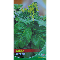 Молдавский 456 табак 0,3 гр. Элитный ряд