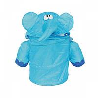 Бочка для игрушек Слоненок (T0339C)