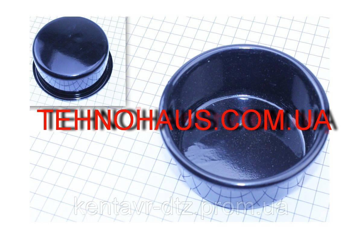 178F- масляная ванна воздушного фильтра (метал)