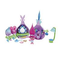 Набор Салон красоты Троллей Hasbro Trolls B6559  (B6559)