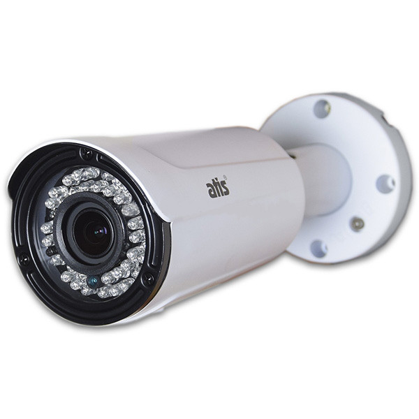 MHD видеокамера AMW-2MVFIR-40W/6-22 Pro