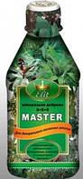 РОСТ Мастер для декоративно-лиственных растений