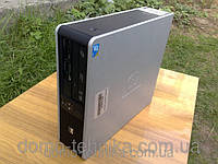 HP DC5800,7800,7900 БУ системний блок Dual Core 2,33GHz, 3GHz,3GB,160GB