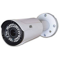 MHD видеокамера AMW-2MVFIR-40W/2.8-12 Pro