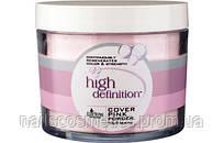 High Definition™ Cover Pink Powder, 113 г. - камуфлирующая розовая акриловая пудра