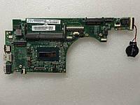 Материнская плата Lenovo U330p
